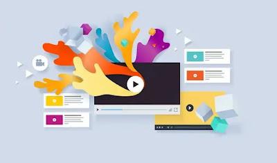 Video Marketing.Views On YouTube