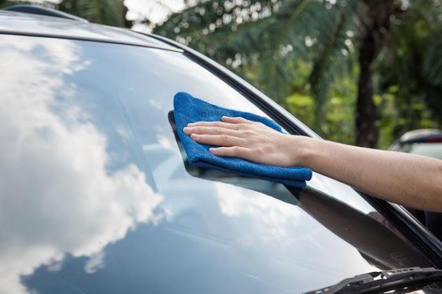 ... cairan pembersih kaca khusus untuk mobil memang dapat dengan mudah kita  temukan diberbagai toko online ataupun situs belanja online di Indonesia. 53579cd4fb