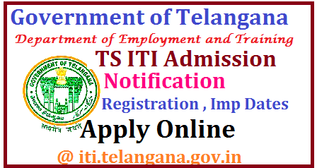 TS ITI Admission 2017 online - Check Telangana State ITI Eligibility, Date and Application Form 2017 Admission Procedure, Application Form, Eligibility, important dates, ITI ADMISSION 2017 | ITI ADMISSION | ITI Admission 2017-18 Notification | ITI Notification 2017 Online Application Form Submission Exam Last | Online Application SCVT ITI Results | ITI Colleges List, Telangana ITI admission 2017 application form | Telangana ITI Admission 2017–2018 Application Form iti.telangana | Telangana ITI Admission 2017–2018 Notification | Telangana ITI Admission 2017–2018 Registration | Telangana ITI Result 2017 | NCVT, ts iti admission, ts iti admission 2015, ts iti admission 2017 | TS ITI Admission 2017 goes online: Check Telangana ITI Eligibility | ts iti admission date 2017 | ts iti admission notification 2017 | ts iti admission online registration | ts iti admissions | WB ITI Admission 2017 - Application Form | ts-iti-admission-2017-notification-registration-important-dates-apply-online-web-options-iti.telangana.gov.in/2017/06/ts-iti-admission-2017-notification-registration-important-dates-apply-online-web-options-iti.telangana.gov.in.html