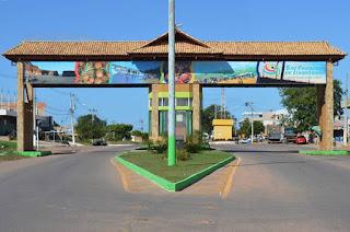 https://vnoticia.com.br/noticia/3930--ibge-divulga-as-estimativas-da-populacao-dos-municipios-para-2019