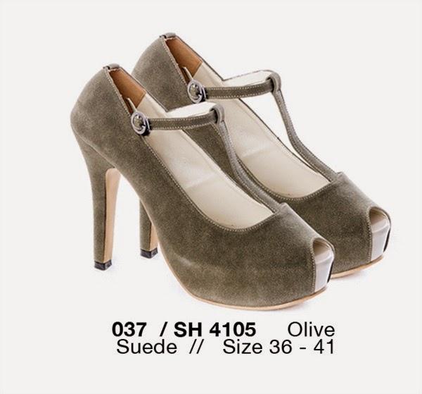 Jual Sepatu High Heels Murah, koleksi Sepatu High Heels, Sepatu High Heels terbaru, Sepatu High Heels murah bandung, Sepatu High Heels cibaduyut murah