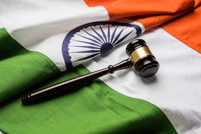 Preamble of Indian Constitution | FindYourAdvocate