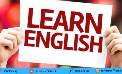 Tempat Kursus Bimbel Bahasa Inggris Banda Aceh Terbaik 1 Jasa Kursus Terpercaya