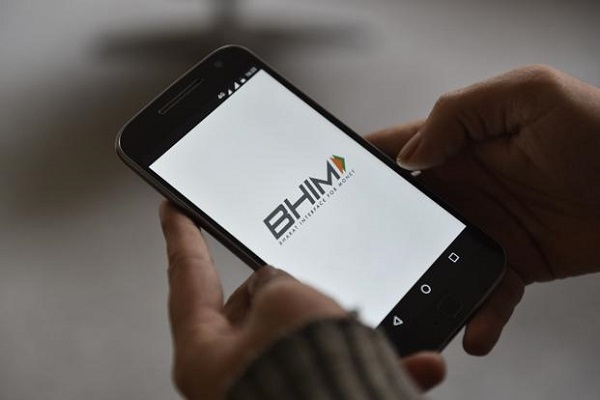 Link-Multiple-Bank-Accounts-With-BHIM-App