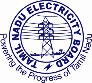 TNEB TANGEDCO ( Tamil Nadu Generation and Distribution Corporation Limited ) Recruitment 2018