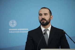 Διπλή νομοθετική πρωτοβουλία για πληρωμή, μονιμοποίηση αναλαμβάνει η κυβέρνηση για τους συμβασιούχους
