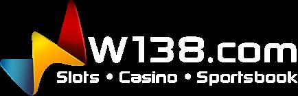 w138_logo