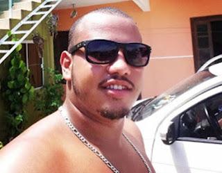 Maracás: Acusado de homicídio se apresenta na Delegacia e foi liberado