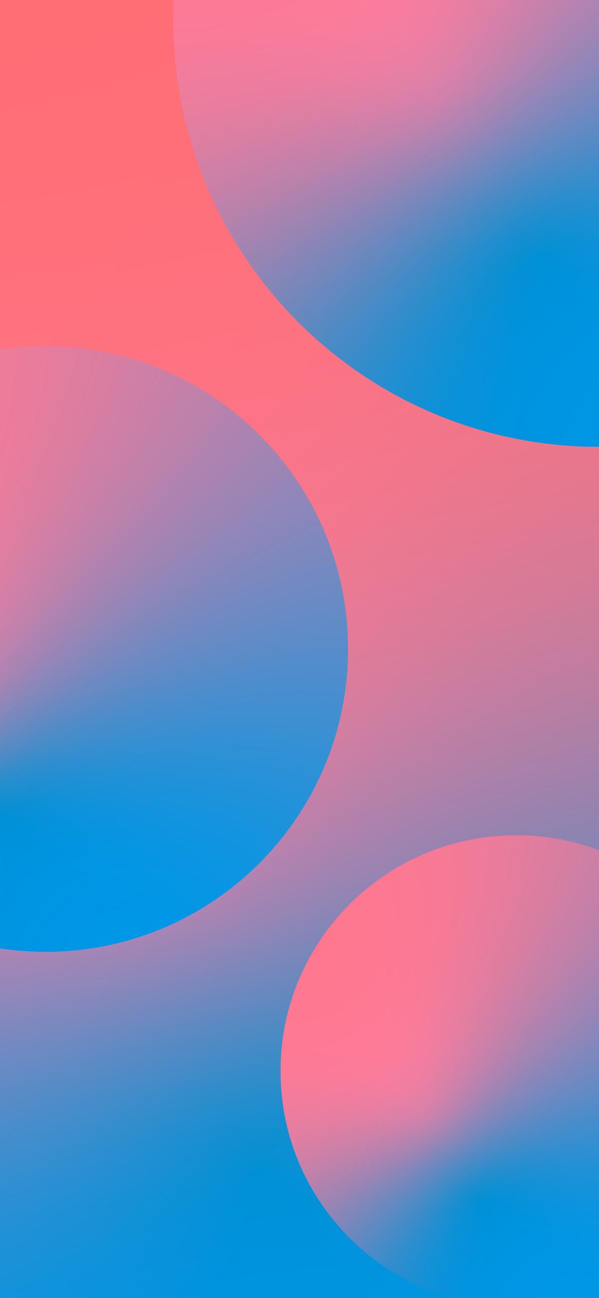 iphone-pastel-wallpaper