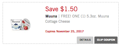 https://www.pricechopper.com/coupons#/?q=free