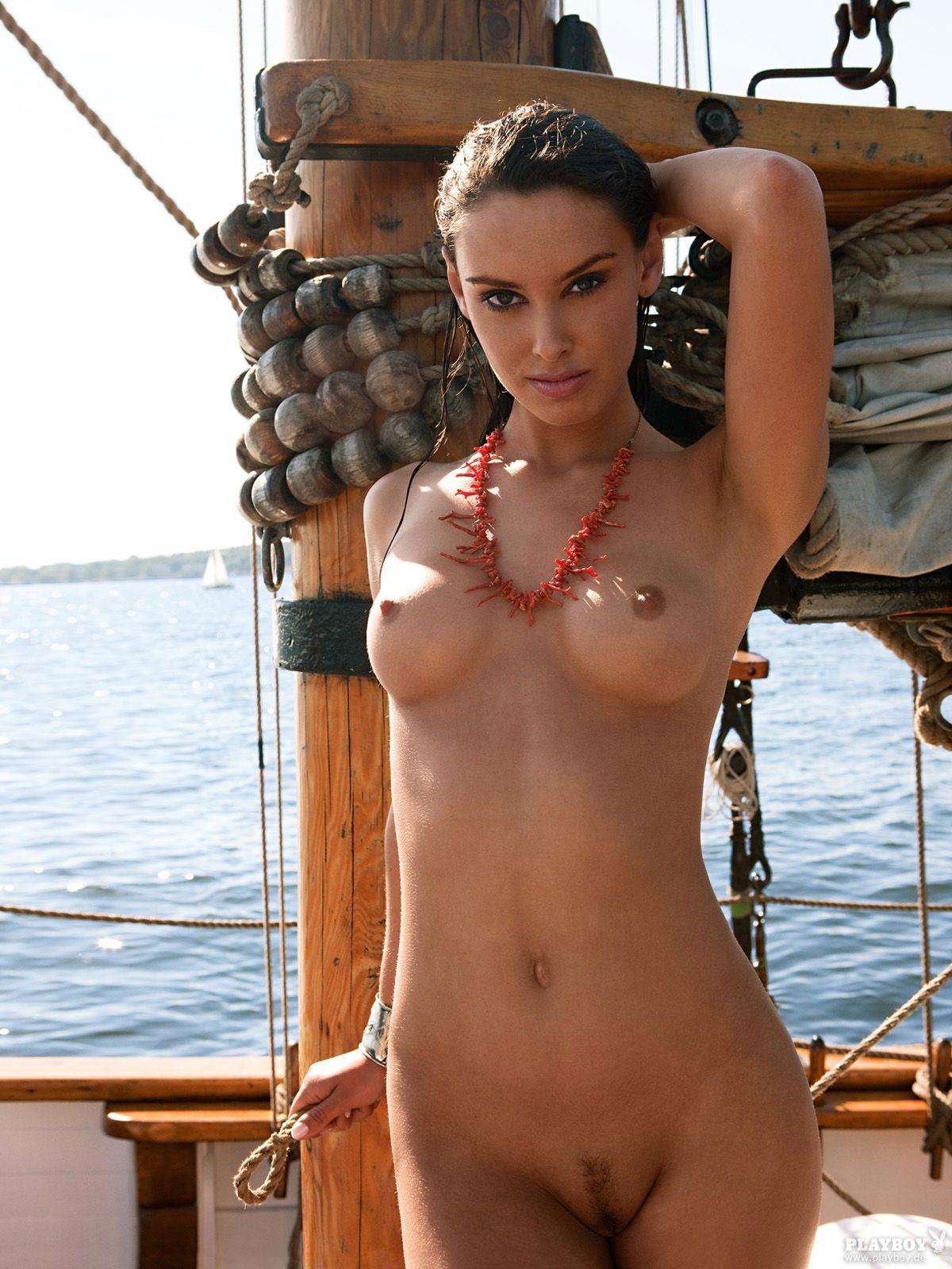 Sideboobs Miriam Rathmann nude (34 photos), Sexy, Bikini, Instagram, in bikini 2018