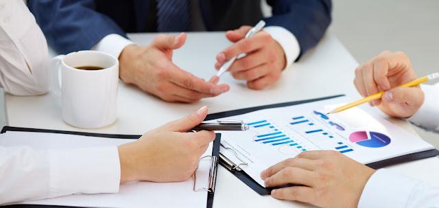 Επιχείρηση στο Άργος ζητάει υπεύθυνο παραγωγικής διαδικασίας