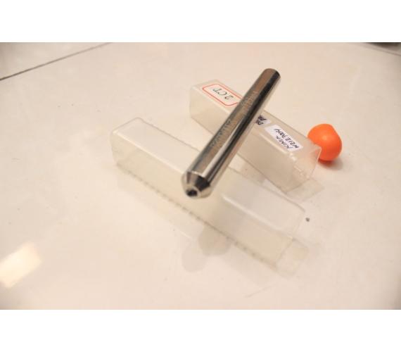 Diamond Dresser 2 Ct | Perata Batu Gerinda | Asah Gerinda | Dresser