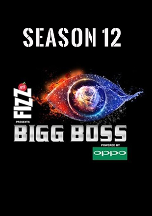 Bigg Boss S12E19 Hindi 05 Oct 2018 HDTV 480p 180MB