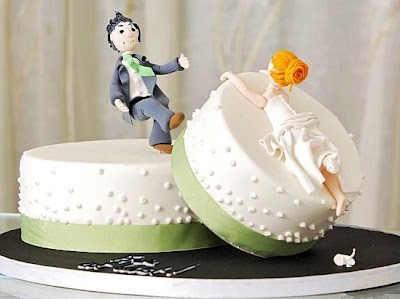 You can have your (wedding) cake and eat it too!