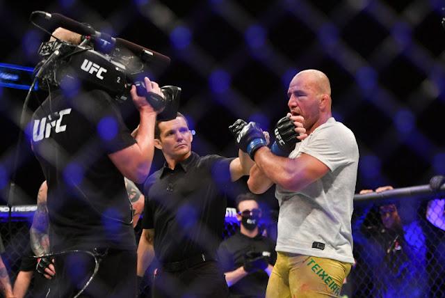 Glover Teixeira happy UFC on ESPN+ 29
