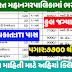 Surat Municipal Corporation Apprentice Vacancy 2020