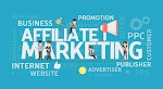 Building Affiliate Marketing Websites The Easy Way