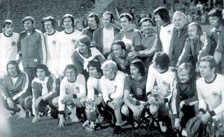 Czechoslovakia 1976