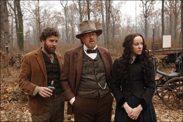 Hatfields_mcCoys_cast_Jonathan_Fredrick_Darrell_Fetty_Jena_Malone_history_channel