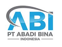 Loker Yogyakarta - PT Abadi Bina Indonesia (Customer Service)