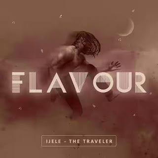 Mr Flavour (Flavour) -  Chimamanda