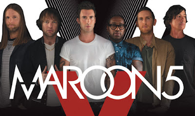 maroon-5-to-be-honoured-at-teen-choice-2017