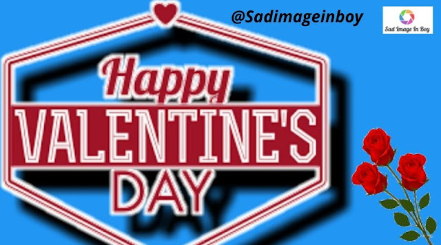 Valentines Day Images | valentines day background, romantic valentines day images, happy lovers day, love sms wallpaper, valentine day image download