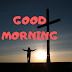 100+ Goodmorning Images With God