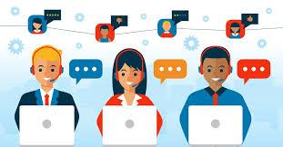 Pengertian Customer Service serta Fungsi dan Tugas Customer Service