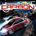 DOWNLOAD Need for Speed - Carbon (USA) PS2