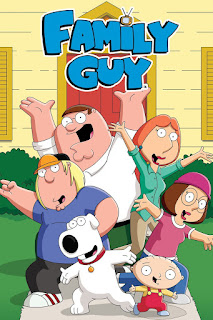 Family Guy Season 18 Episodes mp4 Watch Online Filmywap [123movies]