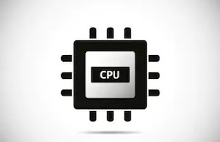 What is Processor  Core with  Full Information