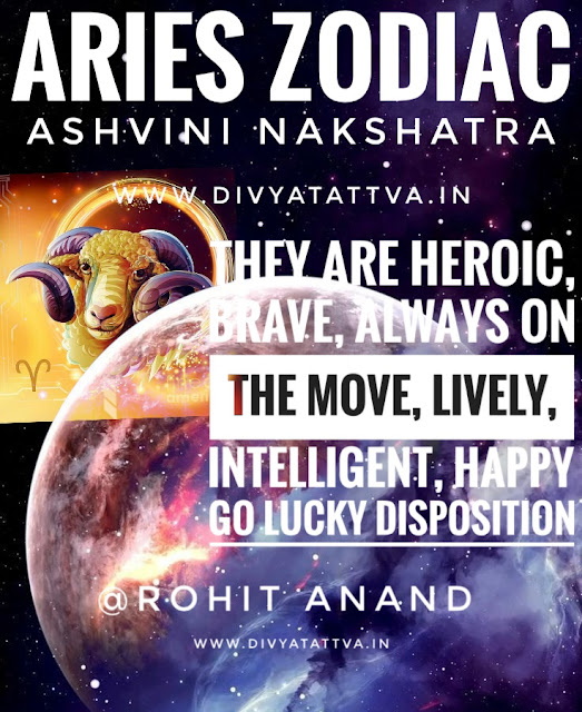 Aries in vedic astrology, Aries moon sign Aries facts, Aries memes, Aries kundali