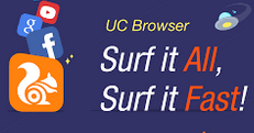 Free anonymox for uc browser