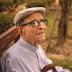 Murió el querido y amado Padre Diego Calvici