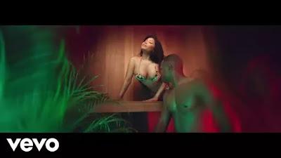 Checkout Nicki Minaj Song Megatron lyrics on Lyricsaavn