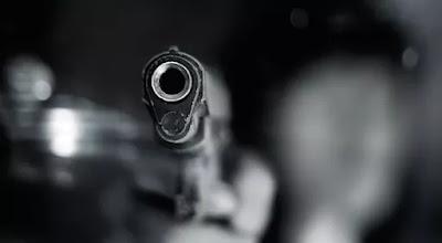 Resultado de imagem para Suspeita de 13 anos é apreendida por participar de morte de delegado no CE