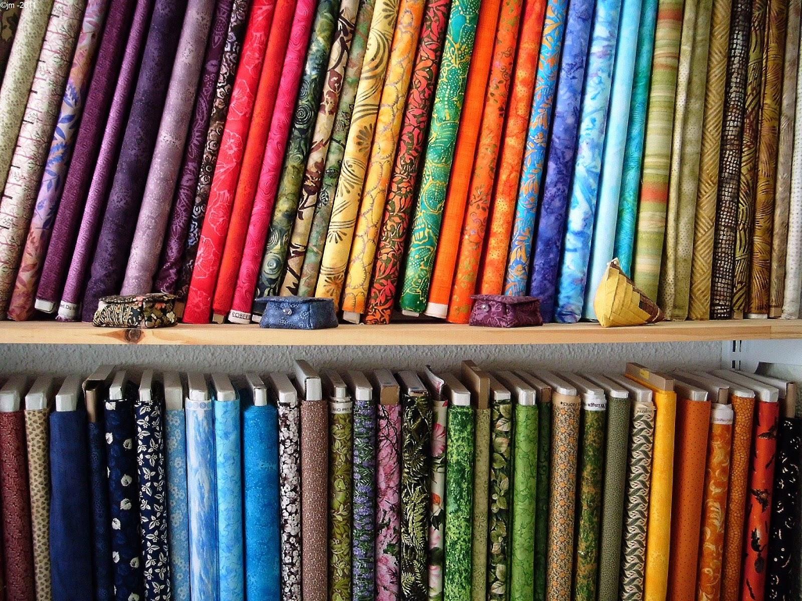 Con las manos en la aguja costura o abril tutorial manta para brochas porta cubiertos - Tienda de cortinas madrid ...