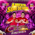 CD AO VIVO CINERAL DIGITAL - POINT DA SAUDADE NO UNA 17-03-2019 DJ J SAUDADE