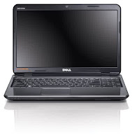Dell Inspiron 15 N5050 Drivers for Windows 7 32/64-Bit