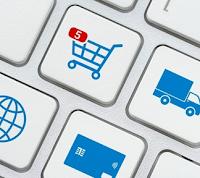Pengertian Purchasing, Fungsi, Tugas, Tanggung Jawab, dan Prosesnya