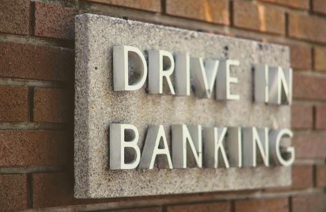 Cara Mohon Sambung Lanjutan Moratorium Dan Pembayaran Balik Bagi Setiap Bank