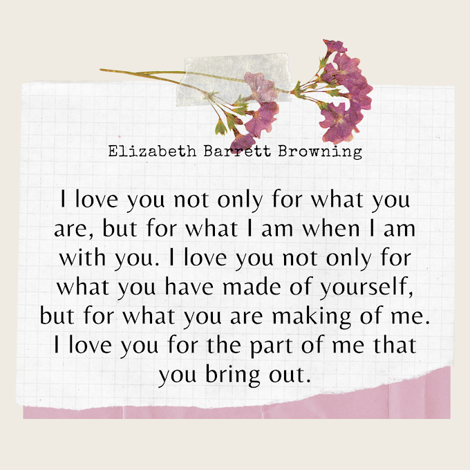 Top 5 English Love Qoutes  Images For Him 2021