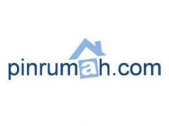 Lowongan Kerja Assistant Office Manager di Pinrumah