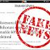 APÓS ATAQUE DA FOLHA DE S. PAULO ELISA ROBSON DESMENTE FAKE NEWS