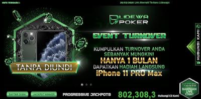 Situs Judi Poker Online Terpercaya Dan Terbaik Indonesia