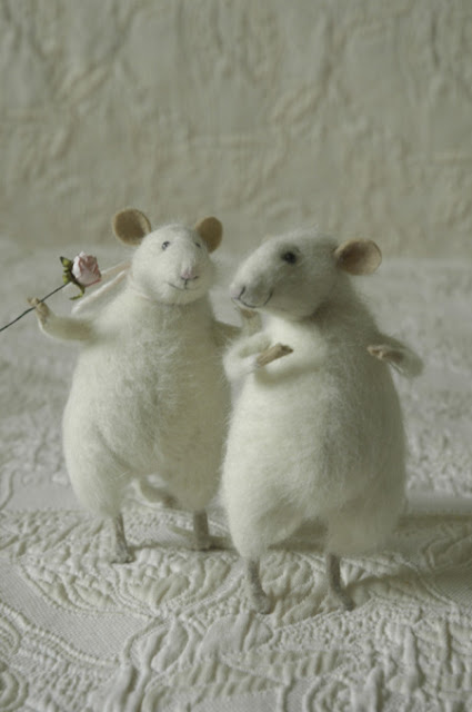 Picturespool Beautiful Mouse Crafts Picutres Rat Crafts