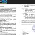 Syarat dan Ketentuan Untuk Penerbitan NUPTK 2017 Resmi Kemdikbud