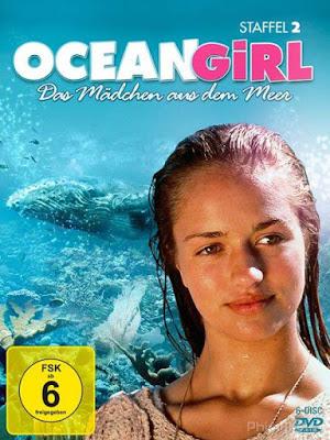 Cô gái Đại Dương 1 - Ocean Girl 1 (1994)